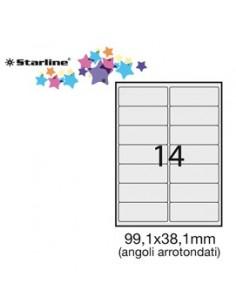 Penna stilografica Linea LOOM PIANO Faber Castell - nero - 149250