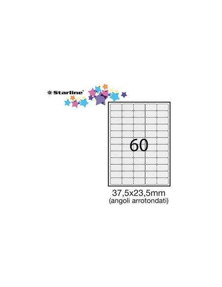 Marcatore Lumocolor® Permanent Staedtler - assortiti - tonda - 2 mm - 352 WP4 (conf.4)
