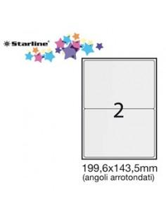 Detergenti per pavimenti 5 Star - pavimenti - 5 l - 01BLUFRL0059552