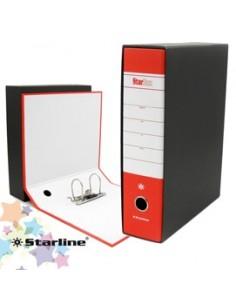 Linea acciaio Brabantia - 2,2x2,2x3,2 cm - inox lucido - 427404 (conf.2)