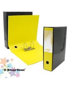 Carta Igienica Papernet - 2 veli - 180 - 402919 (conf.18)