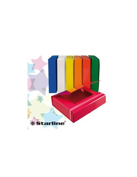 Penna roller bionic® Stabilo - Roller - rosso - 2008/40