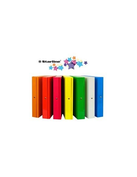 Marcatore Lumocolor® Permanent Staedtler - nero - tonda - 2 mm - 352-9