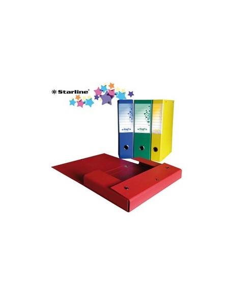 Marcatore per lavagne fluorescente e-725 Edding -giallo fluorescente- scalpello - 2-5 mm - e-725 065