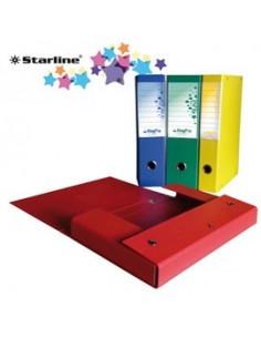 Marcatore per lavagne fluorescente e-725 Edding - rosa fluorescente - scalpello - 2-5 mm - e-725 069