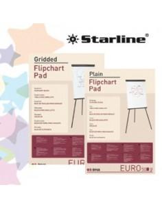Penna a punta sintetica Lumocolor® CD/DVD Staedtler - nero - superfine - 0,4 mm - 310 CDS-9