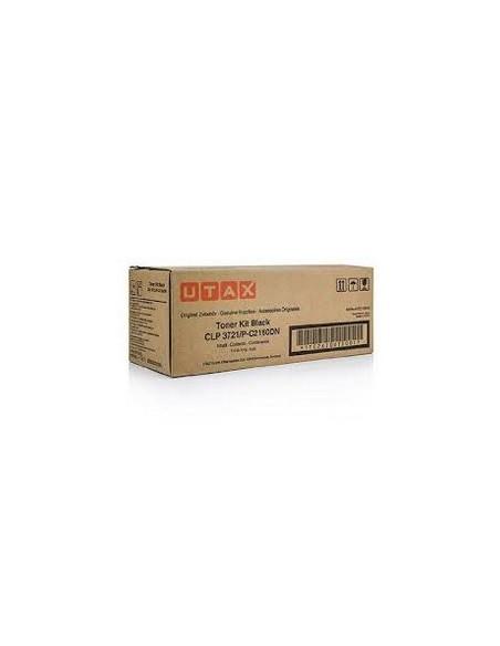 Roller worker® + Stabilo - inch. nero - arancione - 0,5 mm - 2018/46