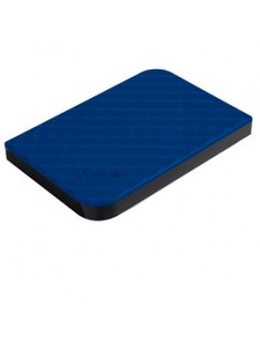 Portamine Sharp Pentel - nero - 0,5 mm - P205-A