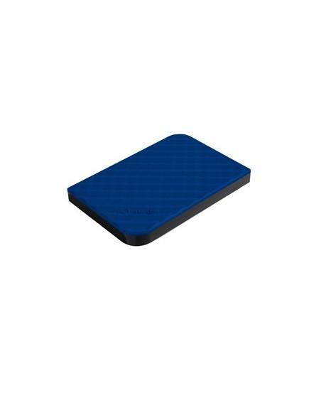 Marcatore permanente Sharpie M15 Papermate - tonda - blu - 1,8 mm - S0192625 (conf.12)