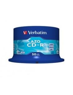 Evidenziatore Tratto Video - verde - 1- 5 mm - 830202 (conf.12)