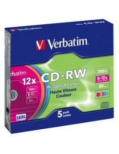 Evidenziatore Tratto Video - rosa - 1- 5 mm - 830207 (conf.12)
