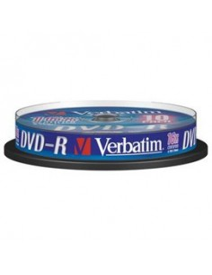 Roller Energel XM Klick Pentel - nero - 0,7 mm - BL77-AO