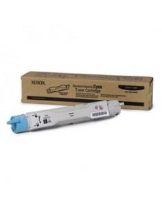 Stilo Pelikano Pelikan - fusto rosso - per destrorsi - inchiostro blu - punta F fine - 0F0H66