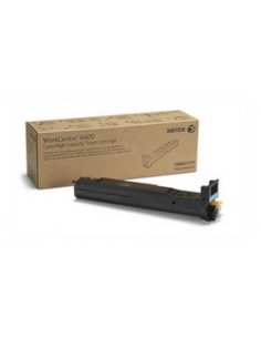 Marcatore Velleda liquido pocket Bic - Pocket - nero - 4,2 mm - 902088