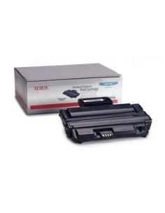 Refill Energel Pentel - ad ago - nero - 0,5 mm - LRN5-AX