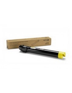 Portamine Energize Pentel - acciaio/nero - 0,5 mm - PL75-AO