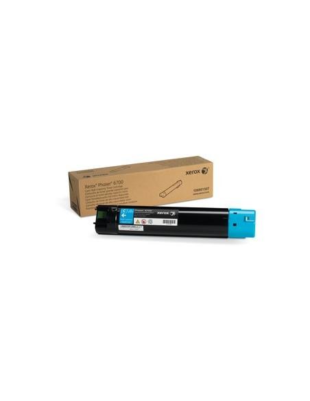 Marcatore permanente N850 Pentel linea Amiko - tonda - 2 mm - blu - N850-CE (conf.12)