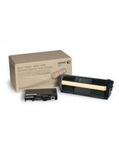 Correttore Tipp-Ex Rapid - 20 ml - 885993