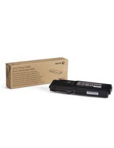Evidenziatore Stabilo Green Boss - assortiti - 2-5 mm - 6070/4 (conf.4)