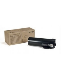Penna roller Parker IM Premium - Dark espresso - nero - F - 1931682