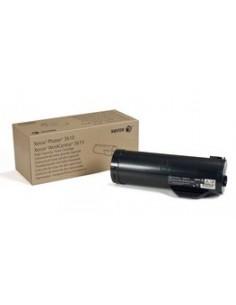 Refill per correttore a nastro Pritt System Midway - 4,2 mm - 12 m - 2120455