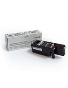 Marcatore Uni Posca a tempera Uni-Ball - tonda - 0,9-1,3 mm - nero - M PC3M N