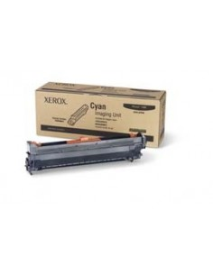 Stilografica V Pen Silver Pilot - blu - media - 007571