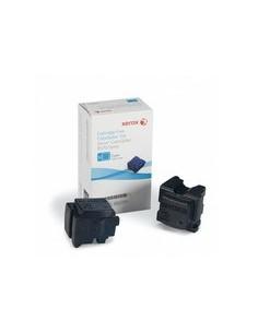 Gomma per inchiostro BW/40 Pelikan - 0ARF40 (conf.40)