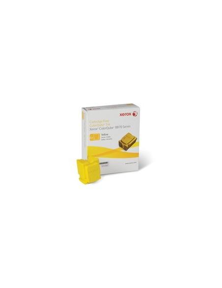 Penna Gelocity Quick Dry Bic – 0,7 mm - blu - 950442 (conf.12)