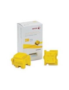 Portamine Velocity pro Bic - grigio chiaro - 0,5mm - 8206433