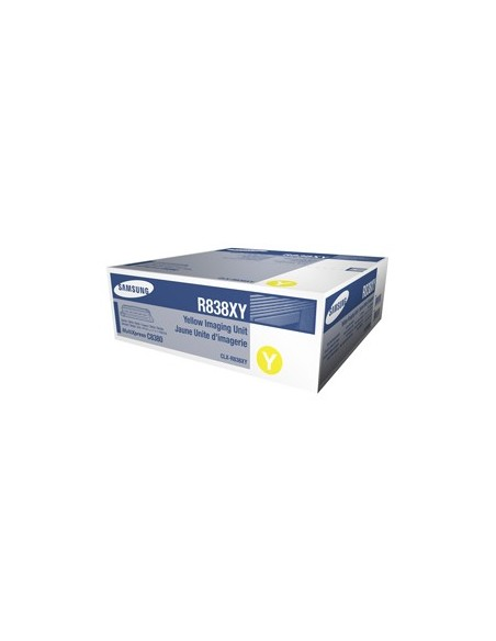 Correttore tape Tombow - PCT-YCN2.5-B