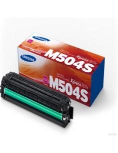 Mine sottili Mars® micro Carbon Staedtler - 0,5 mm - HB - 250 05-HB (conf.12)