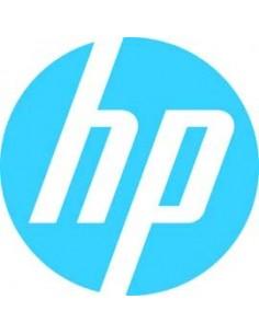 Hp/Samsung Drum Magenta CLT-R607M
