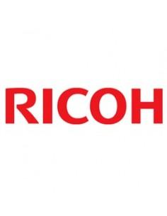 Torcia High Tech Keyring Energizer - 10h - 18 m - E300695400