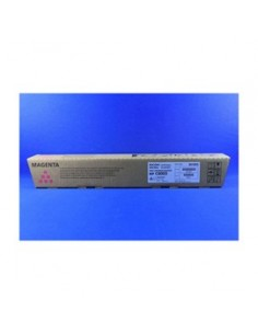 Nastro telato extra power Tesa - bianco - 38 x 2,75 m - 56343-00035-03