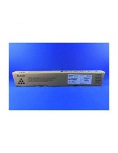Cuffia H520A-407-GQ Optime™ II PELTOR™ 3M - verde - 92007