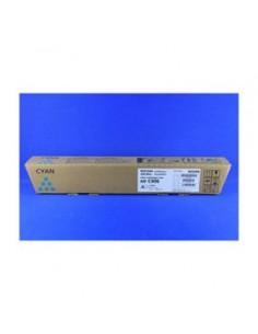 Inserti auricolari in sacchetto Conicfire 010 Delta Plus - CONICFIRDE010BL (conf.10)