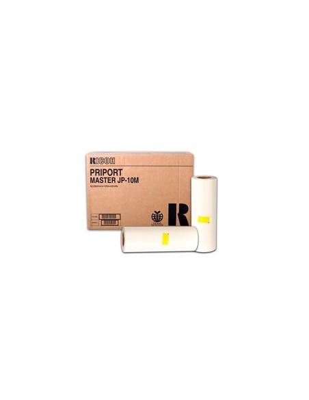 Gilet da lavoro Delta Plus - grigio/giallo - M - DMGILGJTM