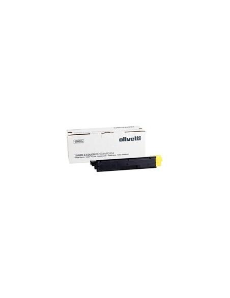 Cartelli magnetici per stampanti Inkjet Avery - 210x297 mm - 1 etich/ff - J8867-5