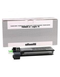 Cassetta portavalori 5 Star - 16x20x9 cm - nero - 918885