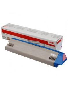 Scodelle linea plastica DOpla - 300cc - bianco - 08005 (conf.50)