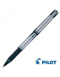 ROLLER V-BALL GRIP NERO 0.7MM PILOT