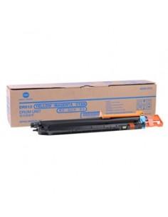 Cassetto per uso leggero Safescan LD-4141 SafeScan - 4141CC