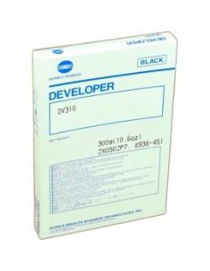 Cassetta portavalori uso standard SD-4617S SafeScan - SD-4617S