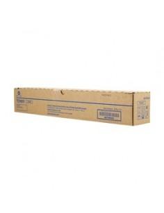Nastro americano Tesa - premium - 25mx50 mm - grigio - 04688-00047-00