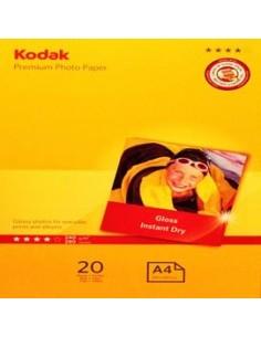 Penna liquida verifica banconote SafeScan - 135x15x10 mm - 111-0378