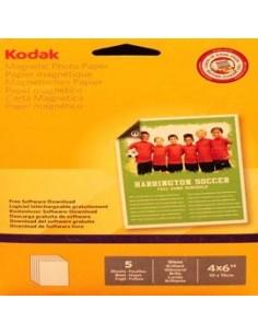 Lampada per Rilevatore banconote false UV e retroilluminato SafeScan - 17x3,3x2,3 cm - 131-0411