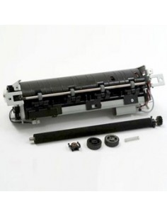 Torcia Magnet LED Light Energizer - 4,5x4,5x16,1 cm - E300690700