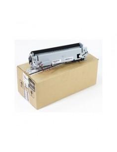 Respiratore comfort con valvola 9300 3M - polveri e fumi - FFP3 - 49842 (conf.10)