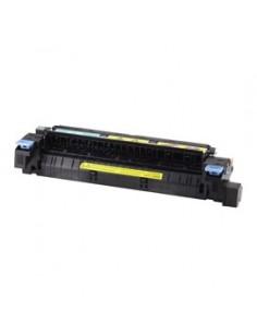 Puntatore Laser LINO ™ L2 Leica Disto - 65 m - 757225 Lino L2